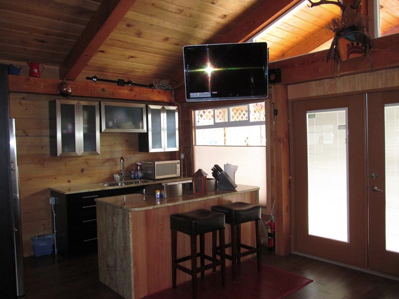 oceanside_cabin_gallery12