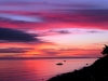 december-22-2014-sunrise-077-001