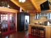 oceanside_cabin_gallery13