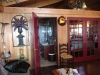 oceanside_cabin_gallery14
